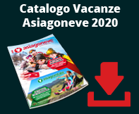 Catalogo Asiagoneve 2020